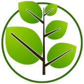 Nature Sounds & Radio Free icon