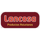 Lancosa icon