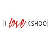 I Love K'shoo icon
