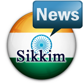 Sikkim Newspapers icon