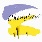 Cherrytrees Edinburgh icon
