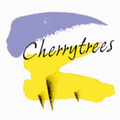Cherrytrees Edinburgh icon