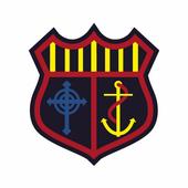 Mercy Secondary School icon