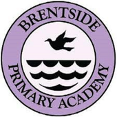 Brentside icon