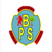 Bridgend Primary School icon