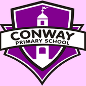 Conway Primary School icon