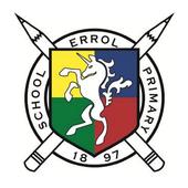 Errol Primary School icon
