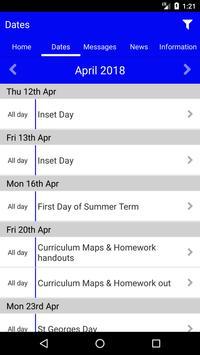Flash Ley Primary screenshot 1