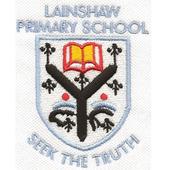 Lainshaw-icoon