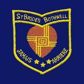 St Bride's Primary School icono