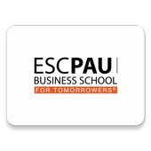 ESC PAU BUSINESS SCHOOL icono