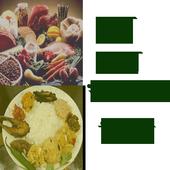 জ্বর আক্রান্ত রোগীর খাবারের টিপস icon