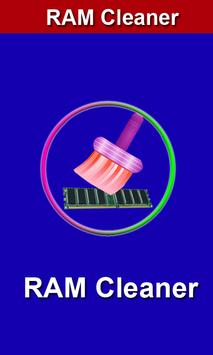 Ram Cleaner For Android Apk Download