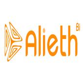 bialieth icon