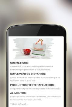 bialieth apk screenshot