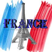 Sequence FM Paris Online icon