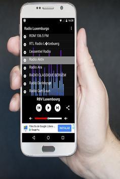 Station Soul am fm screenshot 1