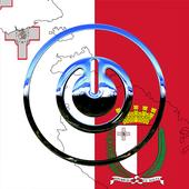 Radio Malta icon