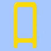 Appsconstructor icon