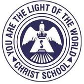Christ School icon