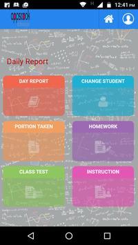 Christ School apk screenshot