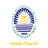CHSS Chentrappinni icon