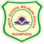 AMUPS Melmuri South icon