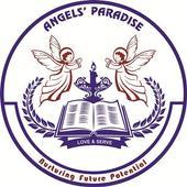 ANGELS PARADISE icon