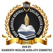 KHMEMUP SCHOOL MANIKOTH icon