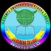 KSVK School Channasandra icon