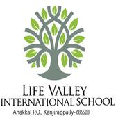 The Garden School icon