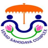 Venad Sahodaya Complex icon