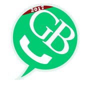 Guide for GBwhatsapp icon