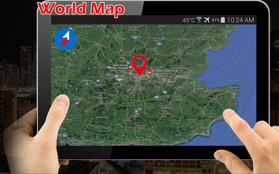 Earth map live gps street view navigation transit apk download earth map live gps street view navigation transit apk screenshot gumiabroncs Choice Image