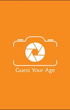 Guess Your Age poster