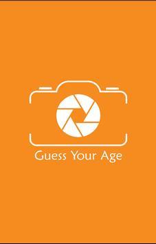 Guess Your Age screenshot 8