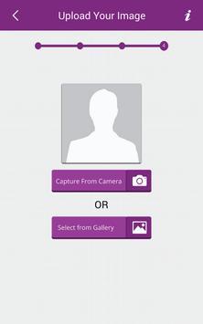 Your Personality Checker apk screenshot