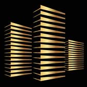 Saspak Properties icon
