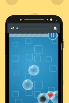 Bubble Game Free Bubble Touch screenshot 1