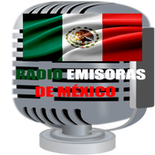 Radio Stations of Mexico Full Music online icon
