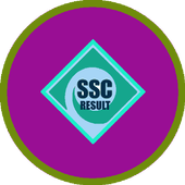 SSC Result 2018 icon