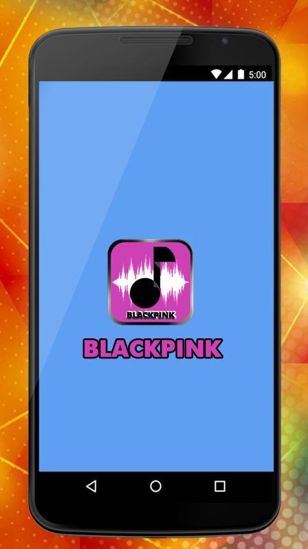 Download Mp3 Blackpink Full