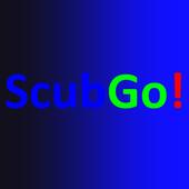 ScubGo! icon