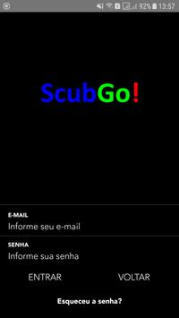 ScubGo! screenshot 2
