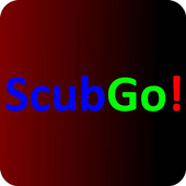 ScubGo Motorista icon