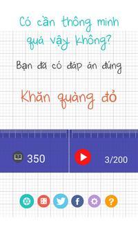 Bánh Chưng - Nhà Giáo Việt Nam apk screenshot