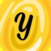 Yelloow icon