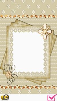 Baby Frames Photo Effects screenshot 14
