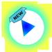 Descargar Videos y Música Gratis mp3,  mp4 Guide