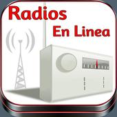 Las Mejores Emisoras En Linea FM Gratis icon